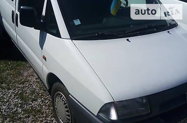 Peugeot Expert груз. 2002 в Полтаве