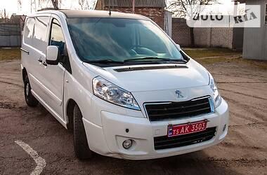 Peugeot Expert груз. 2014 в Бердичеве