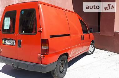 Peugeot Expert груз. 1998 в Чернигове