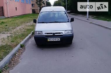 Peugeot Expert груз. 2002 в Киеве