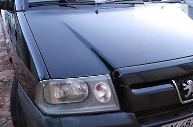 Peugeot Expert груз. 2004 в Харькове