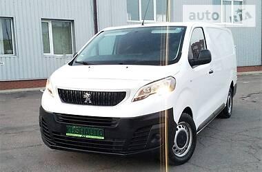 Peugeot Expert груз. 2018 в Ровно