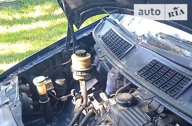 Peugeot Expert груз. 1998 в Новояворовске