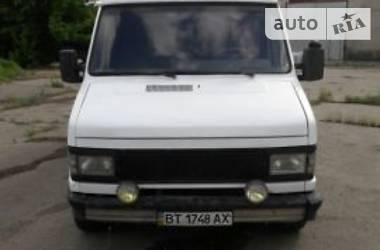 Peugeot J5 груз. 1994 в Херсоне