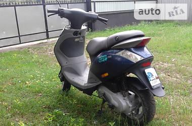 Piaggio Zip  2006