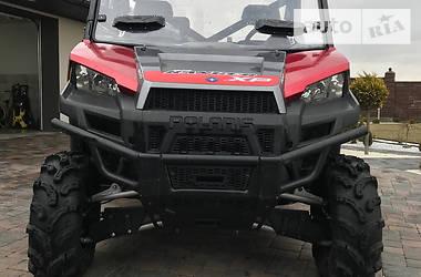Polaris Ranger 2015 в Ровно