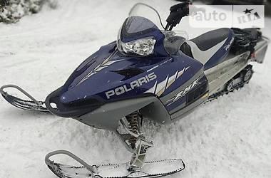 Polaris RMK 2005 в Ніжині