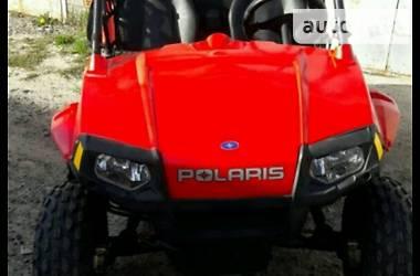 Polaris RZR 2014 в Сумах
