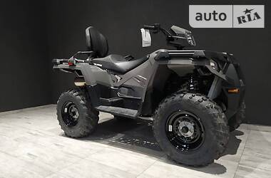 Polaris Sportsman Touring 570 2020 в Львове