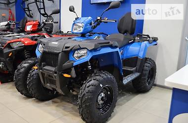 Polaris Sportsman Touring 2019 в Харкові