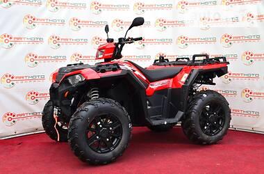 Polaris Sportsman XP 1000 2020 в Харкові