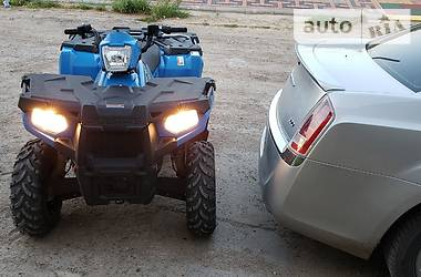Polaris Sportsman 2017 в Одесі