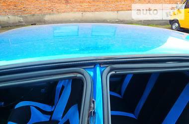 Pontiac Grand AM 1994 в Сосновке