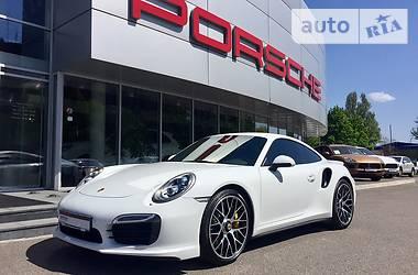 Porsche 911 2013 в Днепре