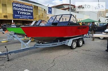 Powerboat 470 2020 в Киеве