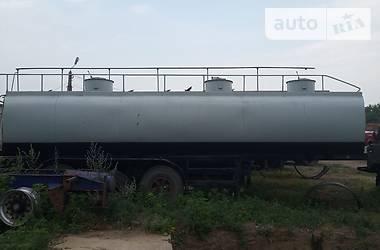 ППЦ 99983 2003 в Ахтырке