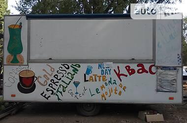 ПР П 2008 в Никополе