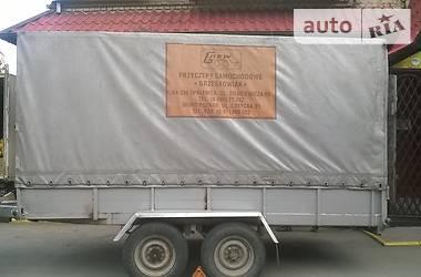 ПР ПП-5 1996 в Каменец-Подольском