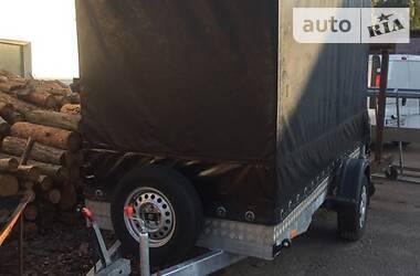 Прицеп Автоприцеп 2017 в Черкассах