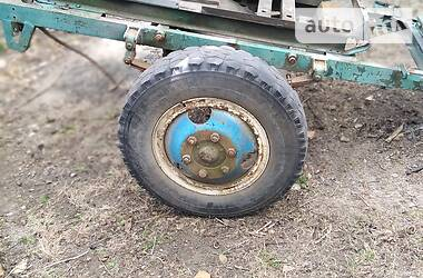 Прицеп Тракторный 1990 в Ракитном