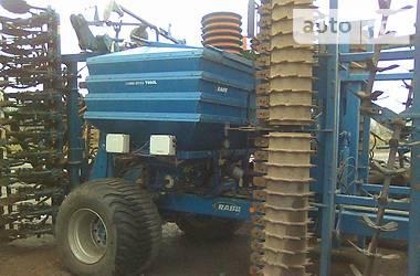 RabeWerk 600 2006 в Золочеве