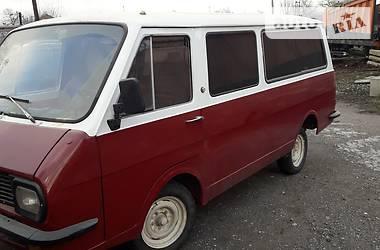 РАФ 2203 1985 в Запорожье