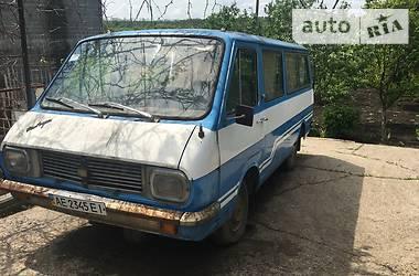 РАФ 2203 1977 в Днепре
