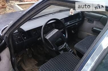 Renault 11 1988 в Полтаве