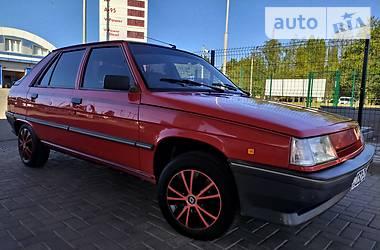 Renault 11 1988 в Николаеве