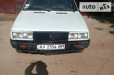 Renault 11 1985 в Харькове