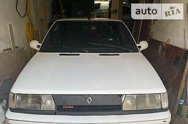 Хэтчбек Renault 11 1988 в Одессе