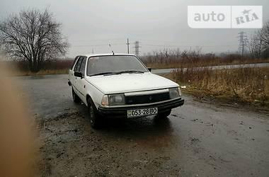 Renault 18  1986