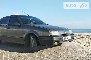 Renault 19 Chamade 1995 в Одессе