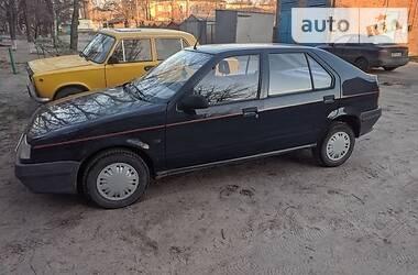 Renault 19 Chamade 1989 в Ахтырке