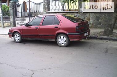 Renault 19 Chamade 1994 в Дрогобыче