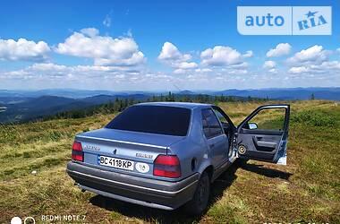 Renault 19 Chamade 1990 в Стрые