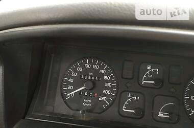 Renault 19 Chamade 1994 в Кагарлыке