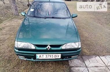 Renault 19 Chamade 1995 в Коломые