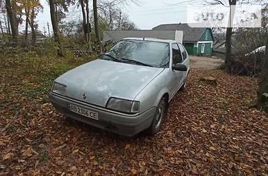 Renault 19 Chamade 1990 в Хмельницком