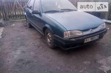 Renault 19 Chamade 1992 в Киеве