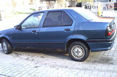 Седан Renault 19 Chamade 1990 в Дрогобыче