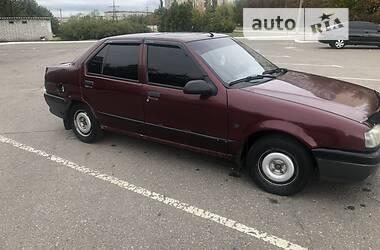 Седан Renault 19 Chamade 1993 в Кривому Розі