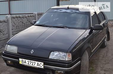 Renault 19 1992 в Александрие