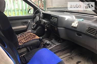 Renault 19 1990 в Тернополе