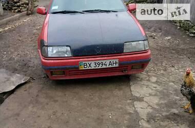 Renault 19 1991 в Хмельницком