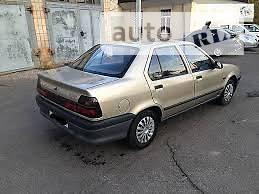 Renault 19 1998 в Черкассах