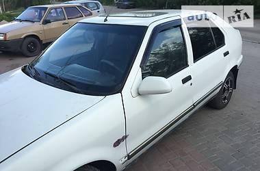Renault 19 1990 в Сумах