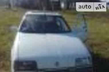 Renault 19 1990 в Житомире