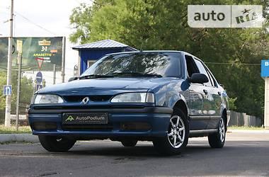 Renault 19 1992 в Николаеве