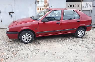 Renault 19 1992 в Хмельницком